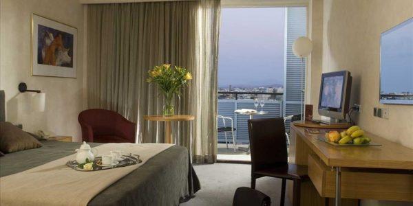 aquila-atlantis-hotel (8)